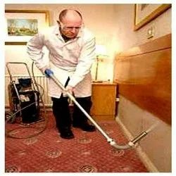 Commercial Spray Pest Control Services For Hotel