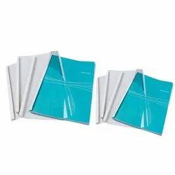PVC Sheet Diamond (A-4)