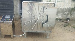 eto machine for industrial
