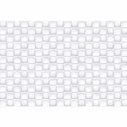 Somany Digital Wall Tile