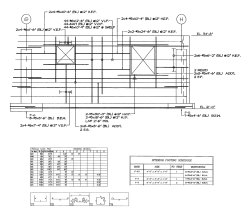 Structural Drawings, In Pan India, Chennai