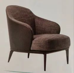 Lounge And Designer Chair - Symphony