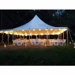 Wedding and Event Tents