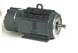 Marathon Brake Motor
