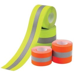 Reflective Tape For Garment