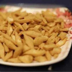Crazy Foods Salty Namak Para
