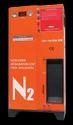 Automobile Nitrogen Generator