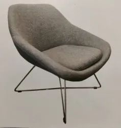 Lounge And Designer Chair - Knoll (Fix)