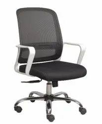 Executive Medium Back Chair - Colt DLX