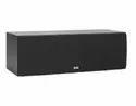 Elac Debut 2.0 C5.2 Center Speaker