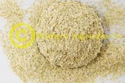 White Instant Quick Oats, High In Protein, Packaging Type: Hdpe Bags