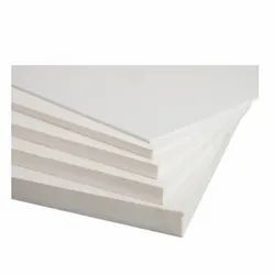 Normal EPS Thermocol Sheet, Thickness: >20 mm