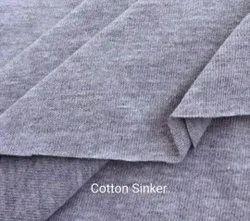 Poly Cotton Fabric, Plain/Solids, Multicolour