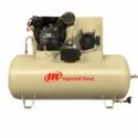 Air Compressor Rental Service in  India