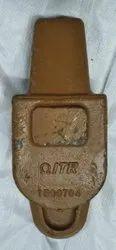 Omega Itr Adapter (tb00704) Ex210