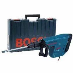 Bosch 11Kg Demolition Hammer GSH 11E,