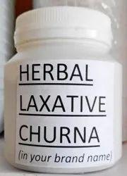Herbal Laxative Powder, Non Prescription, Packaging Type: Plastic Bottle