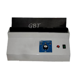 Industrial Thermal Binding Machine TB 450 (A3)