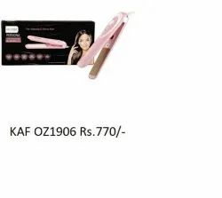Persona Hair Straighter