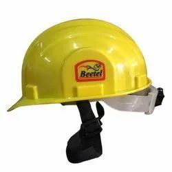 Safety Hard Hats Beetel Ratchet Type