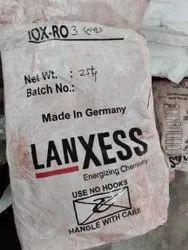 Bayferrox Iron Oxide Pigments