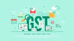 Trading And Service Business Enterprises Gst Consultant, Pan Card