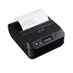 PTP-III 3inch  Portable Mobile Thermal Printer