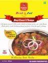 Heat And Eat Amritsari Chana Masala