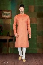 Traditional Mens Kurta Pajama