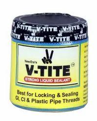 100 gm V-Tite Strong Liquid Sealant