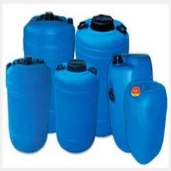 Textile Pretreatment Chemicals - Leomine Wash Dnc