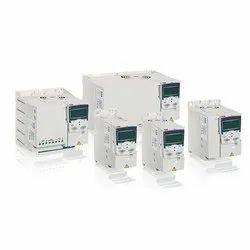 Solar Inverter Repairing Services
