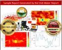 XYZ(3D) Japanese Technology/Ground Water Detector/Water Finder/ Borewell Locator
