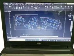 Autocad 2d And 3d Design Services