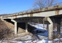 Bridge Construction Service, Local