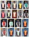 Outlook Vol 13 Festive Wear Jacket Mens Wear Catalog Collection