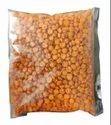 Chana Dal Namkeen, Packaging Size: 200g