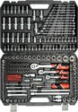 YT-38841 SOCKET SET 216 PCS