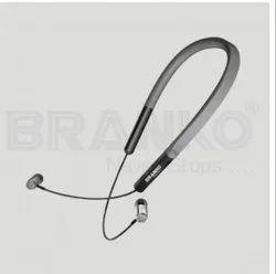 Branko Gear Wireless Earphone