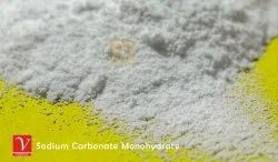 Sodium Carbonate monohydrate