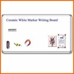 E3 Ceramic Whiteboard 8X4FT