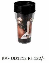 Advertising Special Coffee Mug