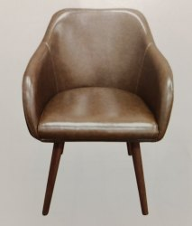 Lounge And Designer Chair - Espana