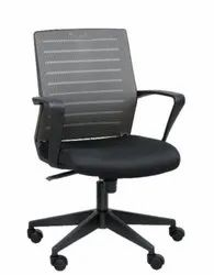 Executive Medium Back Chair - Jupitor
