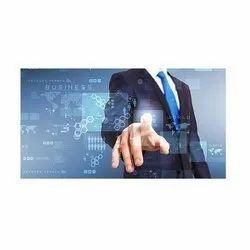 Administrative Recruitment Service