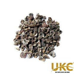 Seedless Dried Amla, Packaging Size: 1 Kg, Packaging Type: Packet