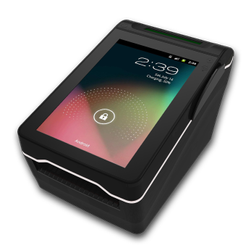 All-in-One Mini POS