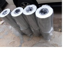 Turbine Elements Filter