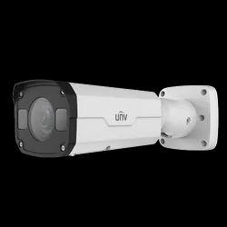 UNV 2MP IPC2122LR3-PF40/60M-D