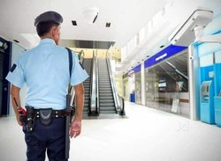 Trand Male Residential Security Services, in Noida